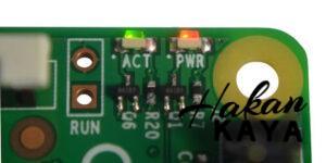 signal_led